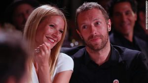 uncoupling-paltrow-martin